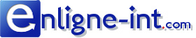 signaux.enligne-int.com The job, assignment and internship portal for signal specialists